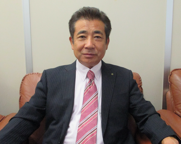 2016_kaicho